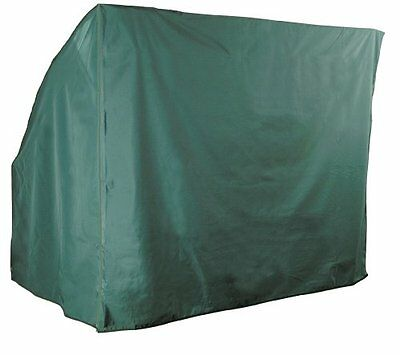 Bosmere C501 Waterproof Swing Seat Cover, 68 by 49 by 67-Inch