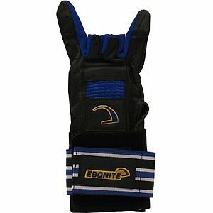 Ebonite Pro Form Positioner Right Glove, Large