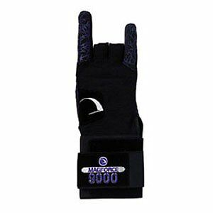 Ebonite Mag Force 9000 Right Glove, X-Large