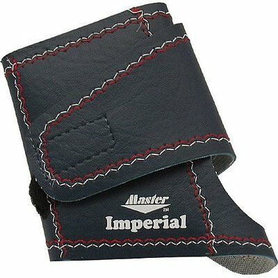 Master Industries Imperial Wristlet Bowling Wrist Band, Left Hand