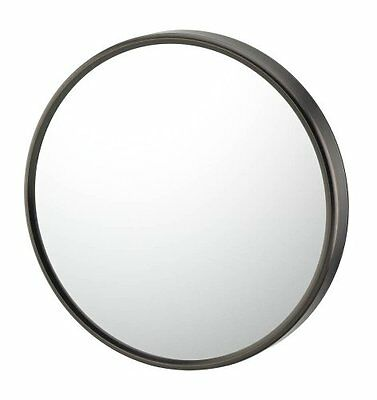 Aptations 33115 Sergena Magnetic Magnified Mirror, Italian B