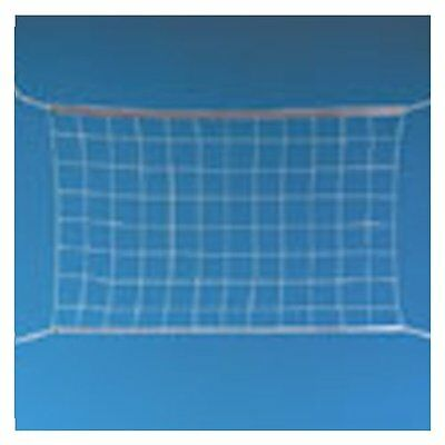 Dunnrite Replacement 24 Foot Heavy Duty Volleyball Net