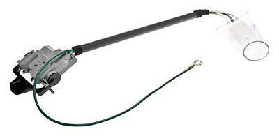 Whirlpool 3355806 Lid Switch for Washer
