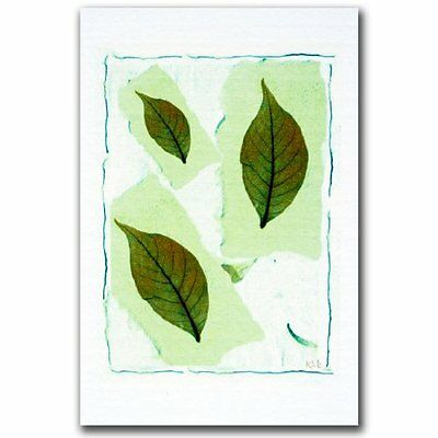 Trademark Fine Art Three from the Tree by Kathie McCurdy Canvas Wall Art, 1