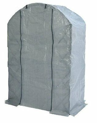 FlowerHouse FHXUPL-GT Gro-Tec Cover for Harvest Greenhouse, X-Up Plus