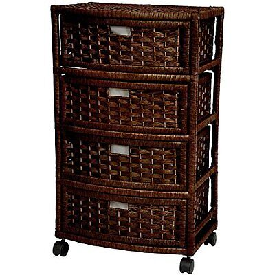 Oriental Furniture Elegant Attractive Low Price Most Affordable Popular, 29