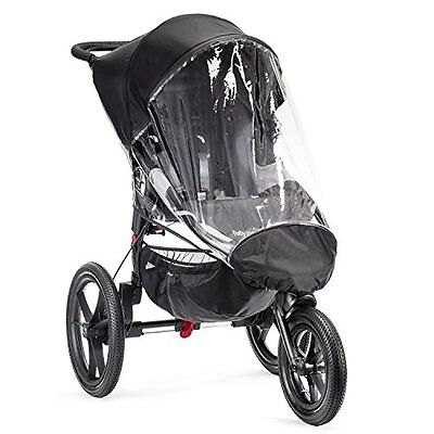 Baby Jogger Rain Canopy, Summit X3 Single