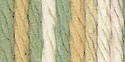 Spinrite Handicrafter Cotton Yarn Ombres and Prints, 340gm,
