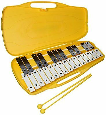 Trophy T1727 Xylophone