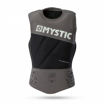 35005.160610 Mystic Impact Vest Star 2017 - Ship Europe Free