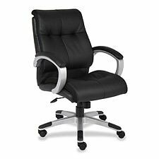 Lorell Managerial Chair 62623