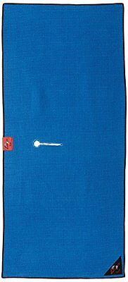 ProActive Sports Looper Tour Towel (Blue)