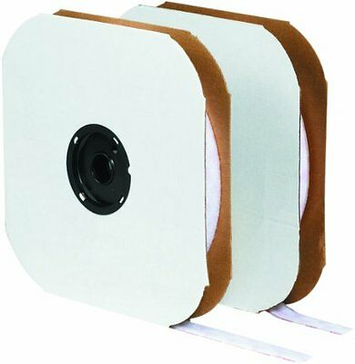 Tape Logic HLT124 Rubber Based Individual Tape Loop Strip, 75' Length x 2""