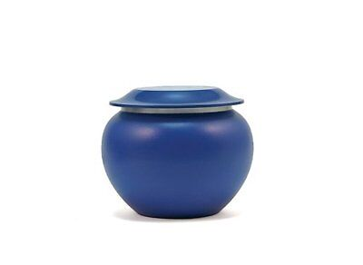Near & Dear Pet Memorials Pagoda Alloy Pet Cremation Urn, 25 Cubic Inch, Sk