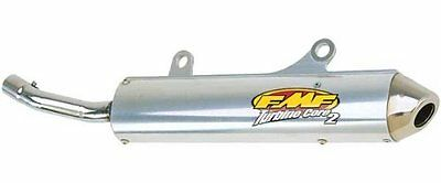 FMF Racing 20310 Spark Arrestor