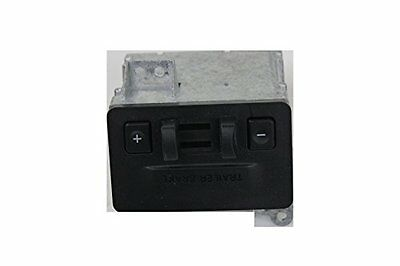 Genuine Ford BL3Z-19H332-AA Trailer Brake Control