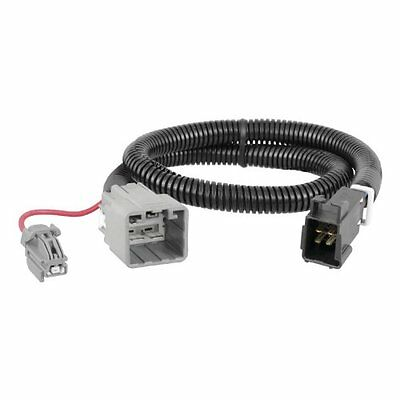 CURT 51453 Brake Control Adapter Harness