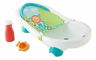 Fisher-Price Tub, Go Wild