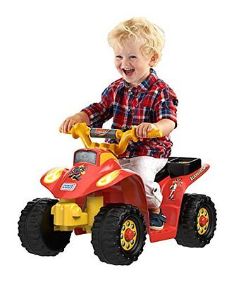 Power Wheels Nickelodeon Blaze And The Monster Machines Lil'