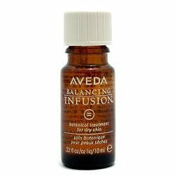 AVEDA by Aveda: BALANCING INFUSION FOR DRY SKIN--/0.33OZ