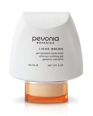 Pevonia After-Sun Soothing Gel, 5 Ounce