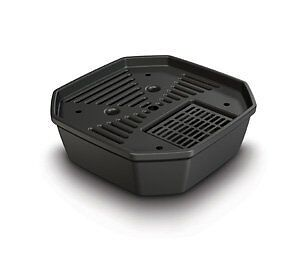 AquaScape 98469 Aqua Basin for Fountain, Small