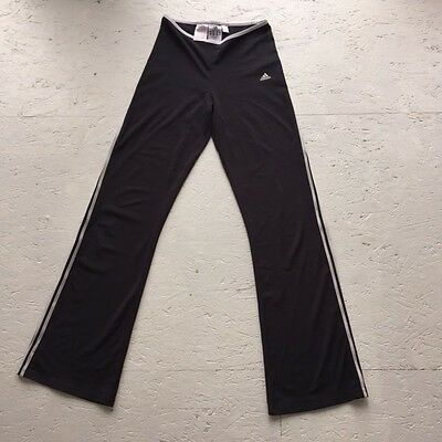 Jogging Adidas, taille 14 ans