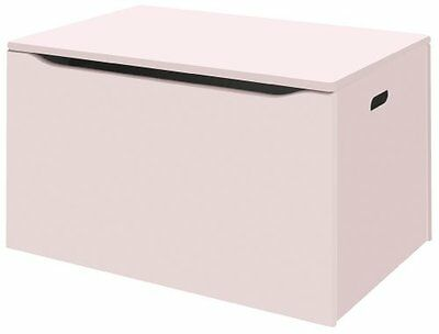 Little Colorado Toy Chest-Pink