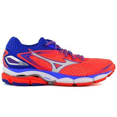 Chaussures Wave Ultima 8 - femme