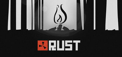 Rust (Early Access) Steam Key (PC)
