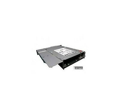AK383A 467729-001- HP MSL Ultrium 1760 LTO4 HH SAS Drive and Tray With warranty