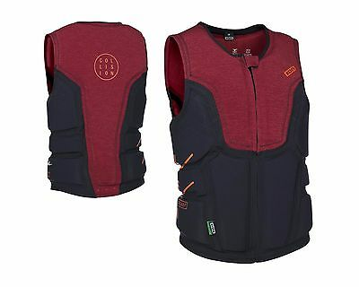 48602-4160 ION Impact Collision Vest Select 2016 - Shipping Europe Free