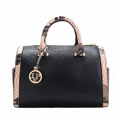 Women hand bag Luxury Ladies Famous Brands Designer High Quality Leather Bags.