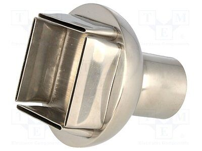 1 pc Nozzle: hot air; 30x30mm; for SP-HA800D station