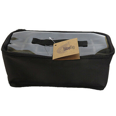 "Black Paint Wagon With Clear Top-10""X4""X4.5"" 40124"
