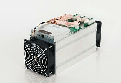 Bitmain Antminer T9 11.5TH/s like antminer s4 s5 S7 s9 Avalon A6