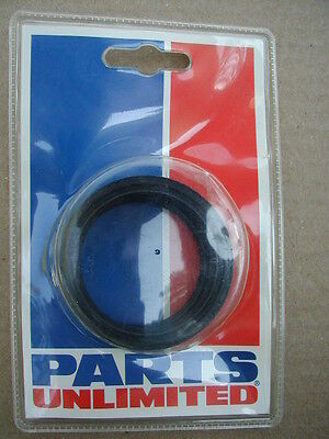 Fork Seals Parts Unlimited 0407-0130 43x54x9.5/10 All 43mm Upside Down Showas