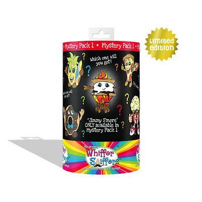 Whiffer Sniffers Mystery Pack #1