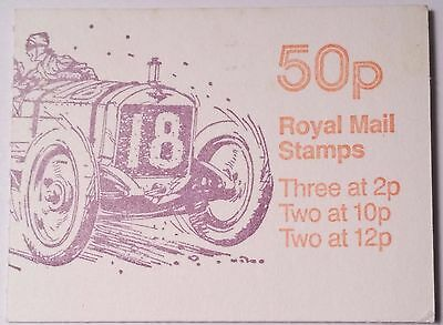Great Britain 50P Royal Mail   Mint/nh Stamps ...worldwide Stamps