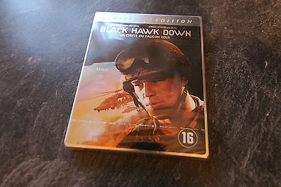 black hawk down book essay Read black hawk down free essay and over 87,000 other research documents black hawk down if only time travel were possible that way we could go back to 1993 and.
