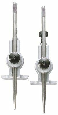 General Tools & Instruments 523 Adjustable Trammels