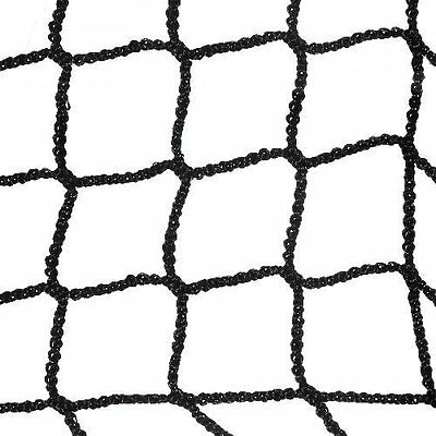 Macgregor Recreational Volleyball Net, 27-Feet