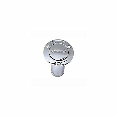 Perko 0520DP099A Cap for 0520 Fuel and Water Fill for 1 1/2-Inch Hose