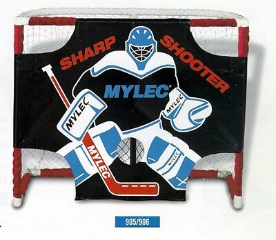 Mylec Sharp Shooter Pro, 72-Inch