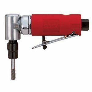 Right Angle Die Grinders - right angle light duty die grinder