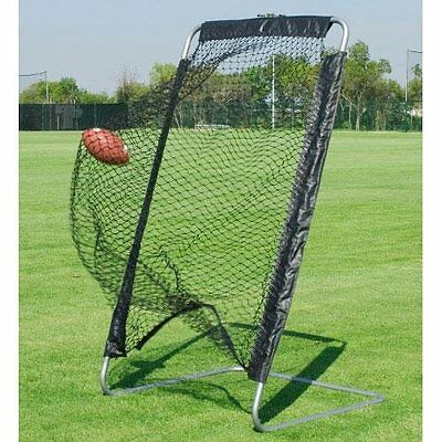 Pro Down Varsity Kicking Cage Replacement Net