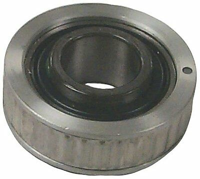 Sierra International 18-2100 Marine Gimbal Bearing