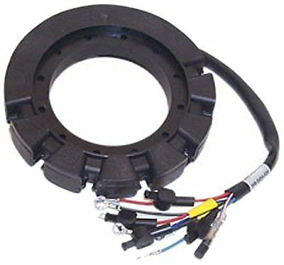 Sierra International 18-5860 Marine Stator for Mercury/Marin
