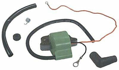 Sierra International 18-5194 Marine Ignition Coil for Johnson/Evinrude Outb