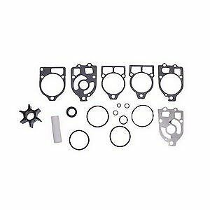 Teleflex Marine 18-3217 Impeller Kit